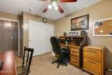 16186 Hammond Street - Photo 23