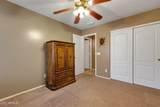 16186 Hammond Street - Photo 24