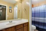 16186 Hammond Street - Photo 27