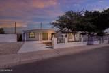 4732 Indian School Road - Photo 9