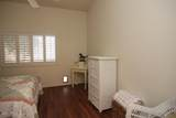 18650 91ST Avenue - Photo 37