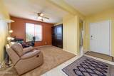 42623 Candyland Place - Photo 9