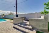 6401 Wilshire Drive - Photo 41