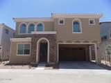 1169 Sabino Drive - Photo 1
