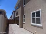 1169 Sabino Drive - Photo 30