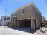 1169 Sabino Drive - Photo 31