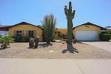 4215 Angela Drive - Photo 1