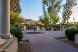 5602 Via Buena Vista - Photo 5