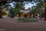 5602 Via Buena Vista - Photo 71