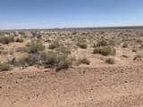 Arizona Rancheros #9 Lots  57 & 84 - Photo 1