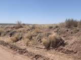 Arizona Rancheros #9 Lots  57 & 84 - Photo 10