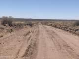 Arizona Rancheros #9 Lots  57 & 84 - Photo 14