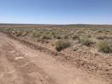 Arizona Rancheros #9 Lots  57 & 84 - Photo 3