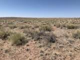 Arizona Rancheros #9 Lots  57 & 84 - Photo 5