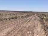 Arizona Rancheros #9 Lots  57 & 84 - Photo 8