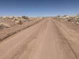 Arizona Rancheros #9 Lots  57 & 84 - Photo 9