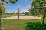 3860 Coach House Drive - Photo 47