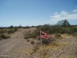 30502 Ocupado Drive - Photo 2