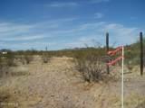 30502 Ocupado Drive - Photo 3