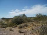 30502 Ocupado Drive - Photo 5