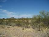 30502 Ocupado Drive - Photo 6