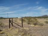 30502 Ocupado Drive - Photo 8