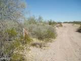 30598 Ocupado Drive - Photo 1