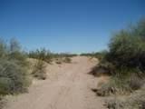 30598 Ocupado Drive - Photo 2