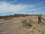30598 Ocupado Drive - Photo 3