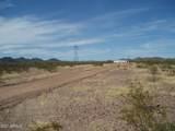 30598 Ocupado Drive - Photo 4