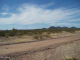 30598 Ocupado Drive - Photo 5
