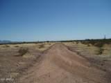 30598 Ocupado Drive - Photo 6
