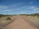 30598 Ocupado Drive - Photo 7