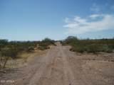 30598 Ocupado Drive - Photo 8