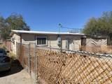 441 Rocalla Avenue - Photo 2