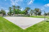 1002 Layman Court - Photo 44