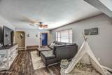 2040 Missouri Avenue - Photo 10