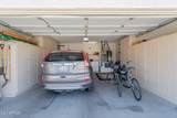 22206 Cochise Lane - Photo 39