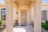 22206 Cochise Lane - Photo 5