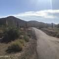 0 Arroyo Road - Photo 10