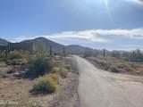 0 Arroyo Road - Photo 3