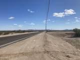 0 Miller Road - Photo 1