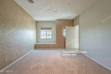 3935 Rough Rider Road - Photo 19