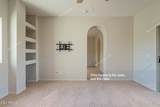 3935 Rough Rider Road - Photo 25