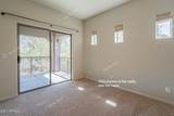 3935 Rough Rider Road - Photo 27
