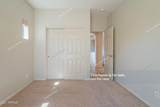 3935 Rough Rider Road - Photo 28
