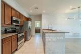 3935 Rough Rider Road - Photo 4