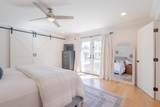 4842 Fairmount Avenue - Photo 30