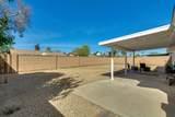 4214 Gardenia Drive - Photo 30