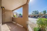 4850 Desert Cove Avenue - Photo 12